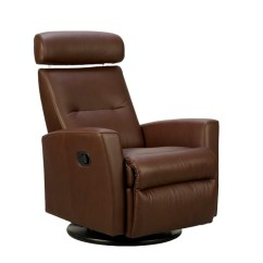Office Chair Deals Big Circle Fjords Madrid Swing Luxurious Recliner | Furniture And Recliners