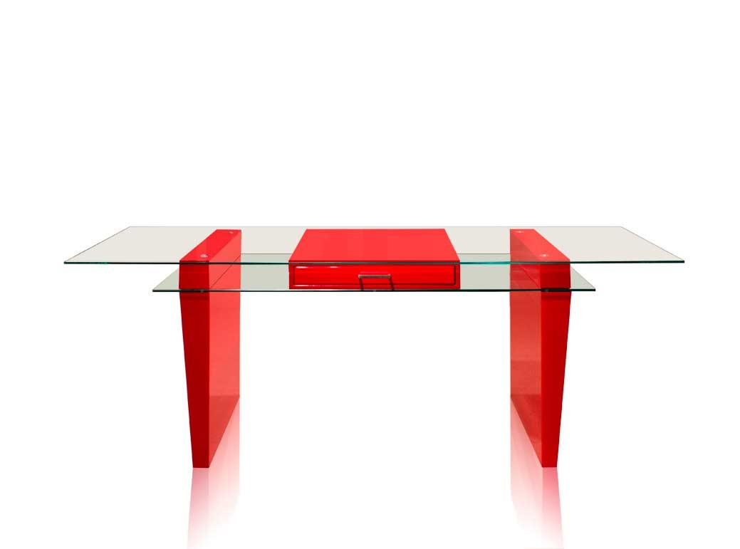 Modern Office Desk Sh 101  Desks