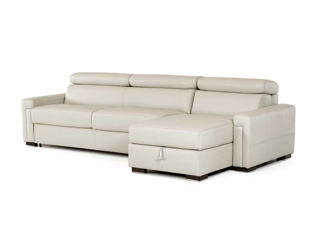 loveseat sleeper sofa leather large l shaped garden cover sectional with vg360 sectionals