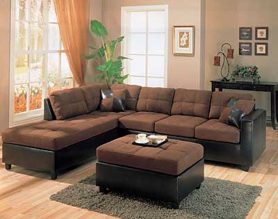 what is the best living room furniture for dogs simple home decor ideas pet friendly style keeping your looking its under animals are man s closest companions and pets part of many lives however balancing out a stylish with natural behavior most