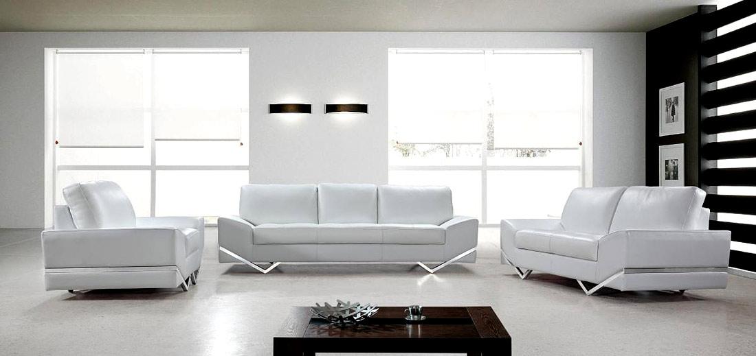 Steel Price Sofa Set