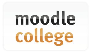 Moodle College