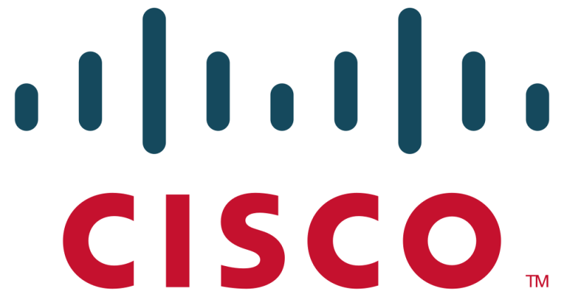 Cisco AnyConnect Failed to load preferences
