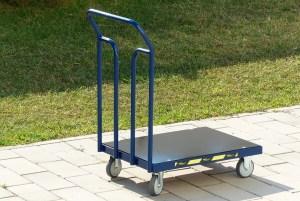 avexcor-transportna-kolica-sa-platformom3