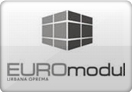 EUromodul_132x92_white_gloss