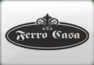 Ferro Casa doo Sombor_132x92_white_gloss