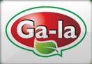 Ga-La doo Novi Sad_132x92_white_gloss