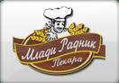 MLADI RADNIK Kraljevo_132x92_white_gloss