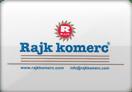 Rajk Komerc Niš_132x92_white_gloss