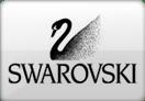 SWAROVSKI Subotica_132x92_white_gloss