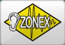 Zonex doo Novi Sad_132x92_white_gloss