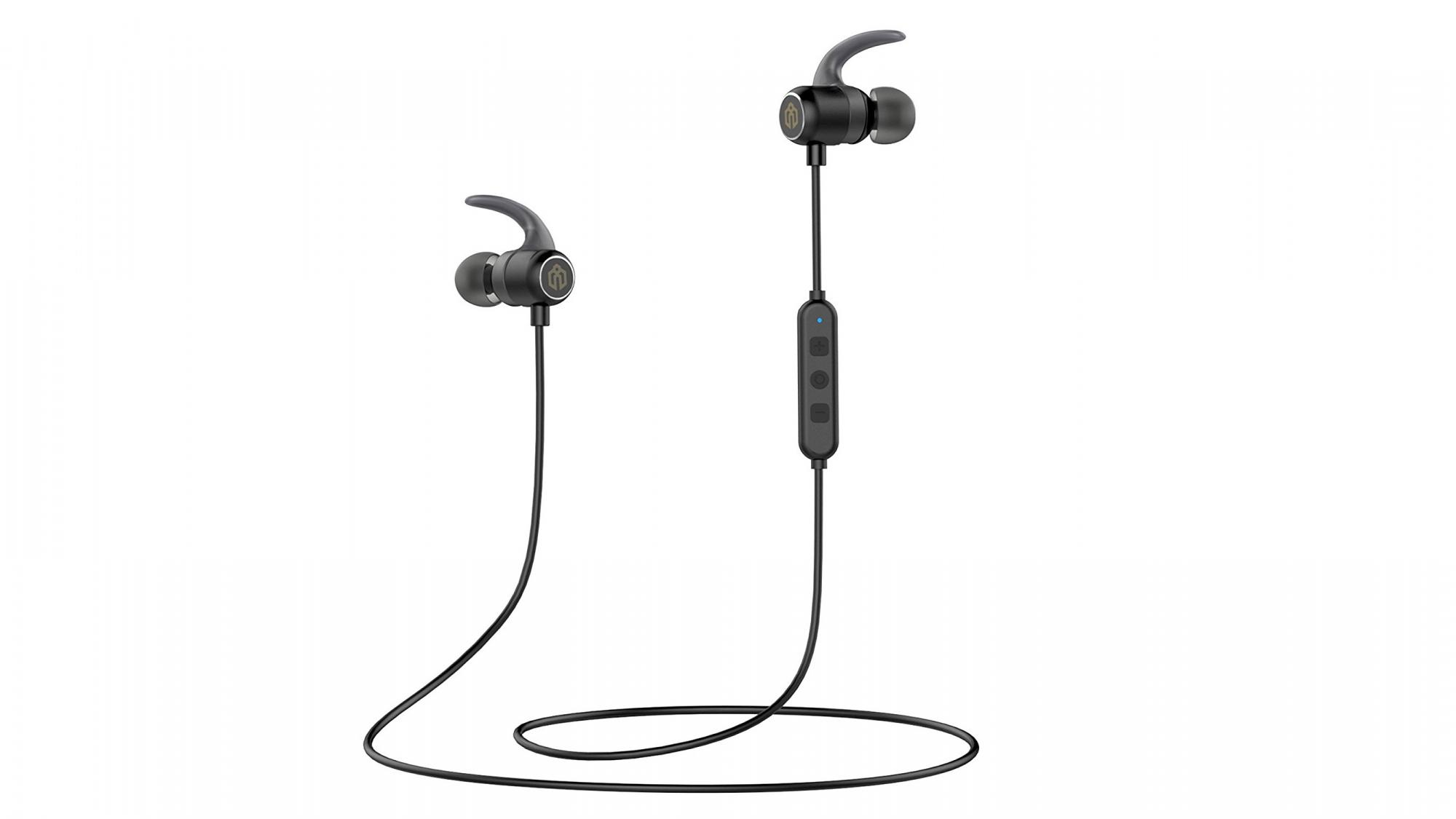 Iclever Xfree Mini Bluetooth Headphones Review