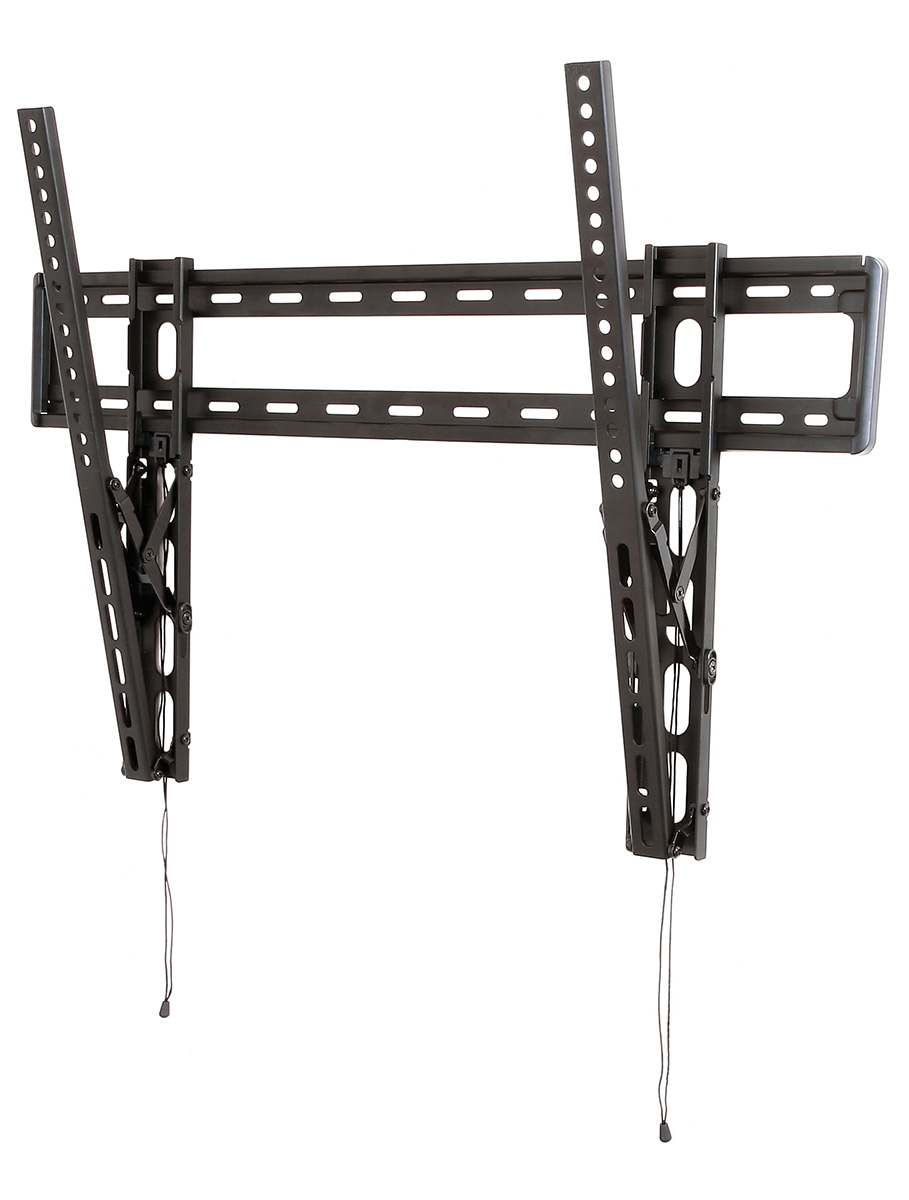 iQ Low-Profile Tilting Wall Mount for 47