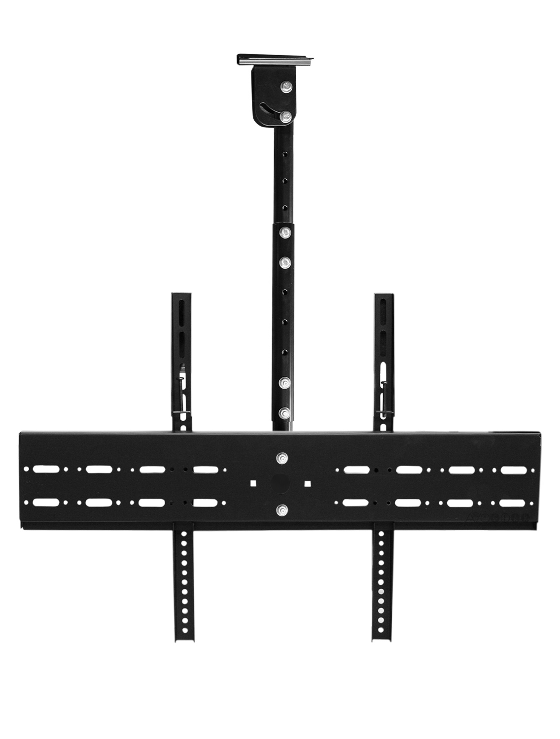 Buy Power Pro Audio Ppa 034 Tv Ceiling Mount Black