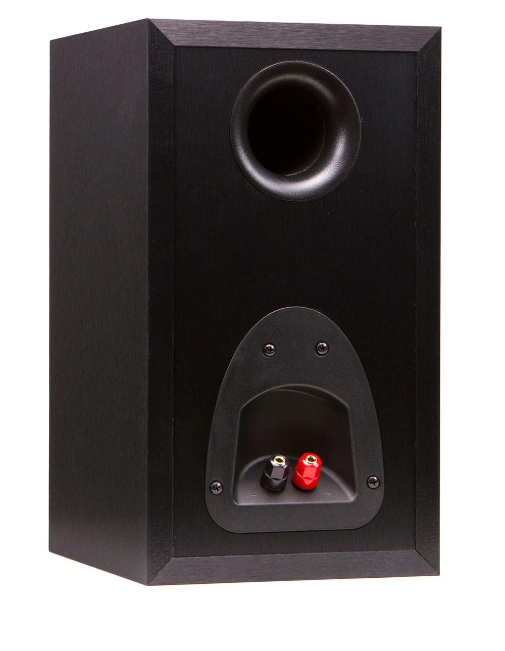 Buy Klipsch R14M Bookshelf Speakers Online for 24999CAD