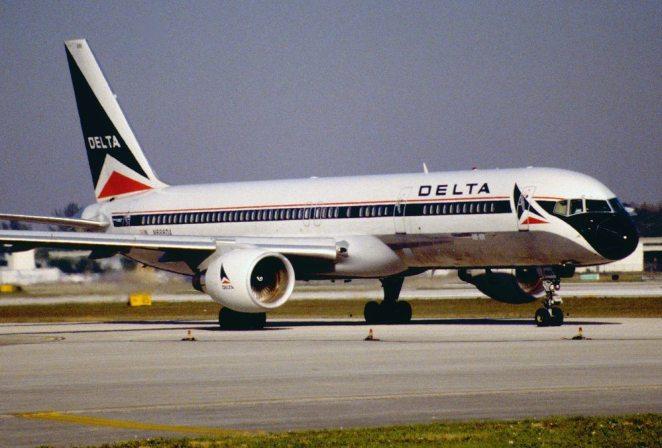 delta757