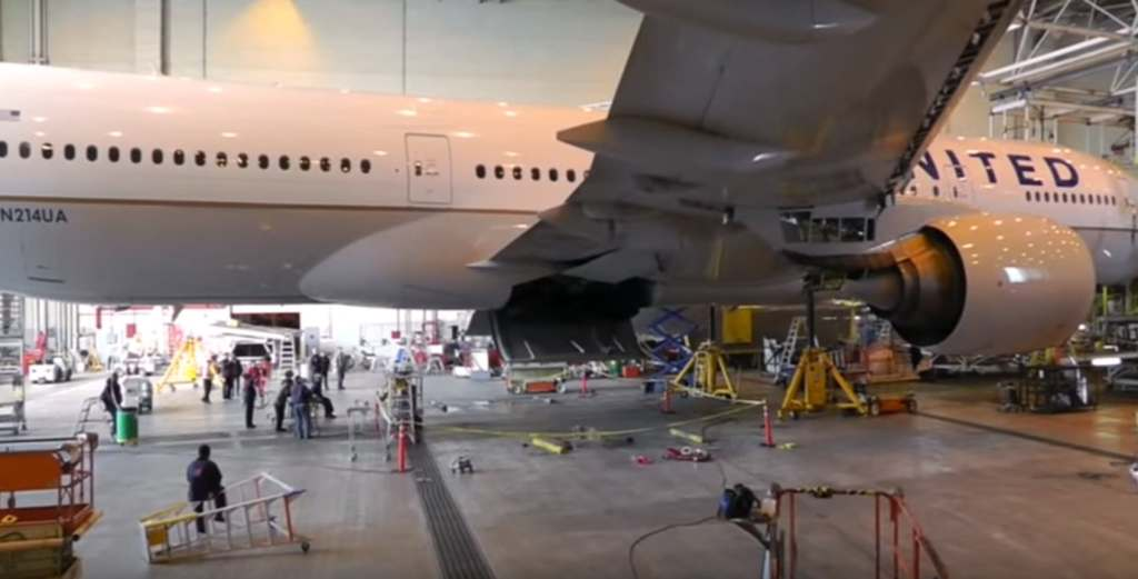 Screenshot of video by: 17crossfeed