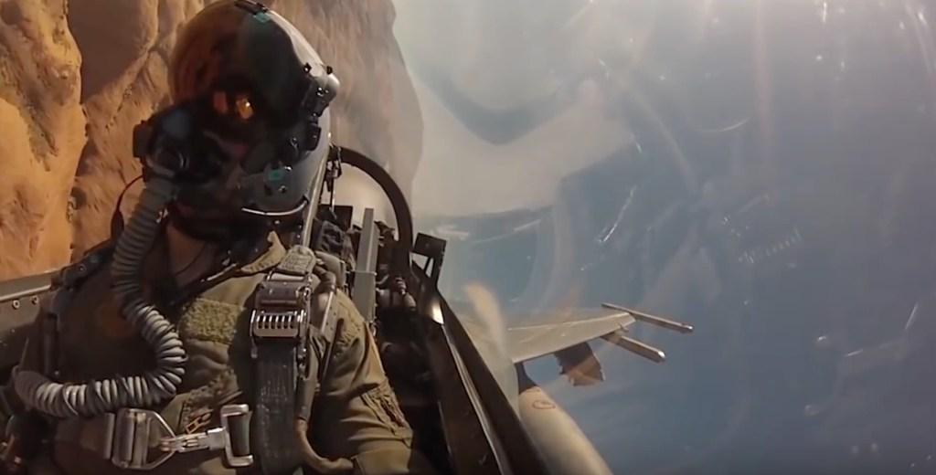 Training_an_F-16_pilot_at_Luke_Air_Force_Base_-_YouTube