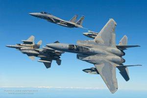 F-15Eagle2