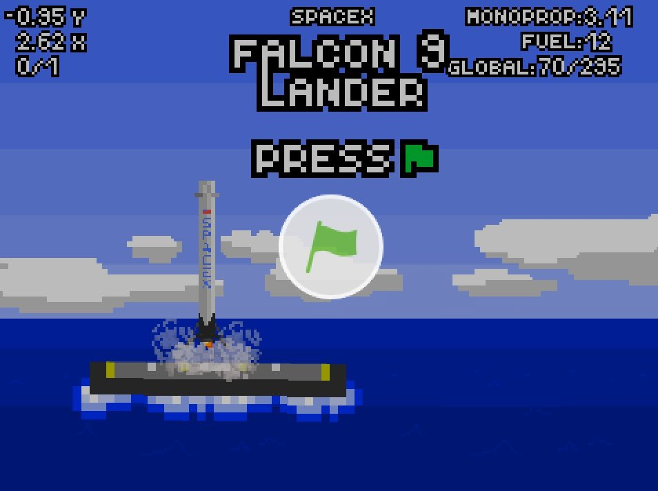 falconlander