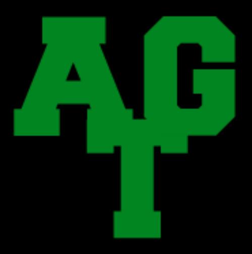 Average Guy Tech Logo