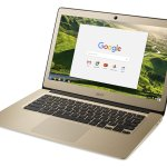 acer-chromebook-14-gold-right-side