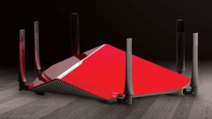 508955-the-best-wireless-routers-of-2016