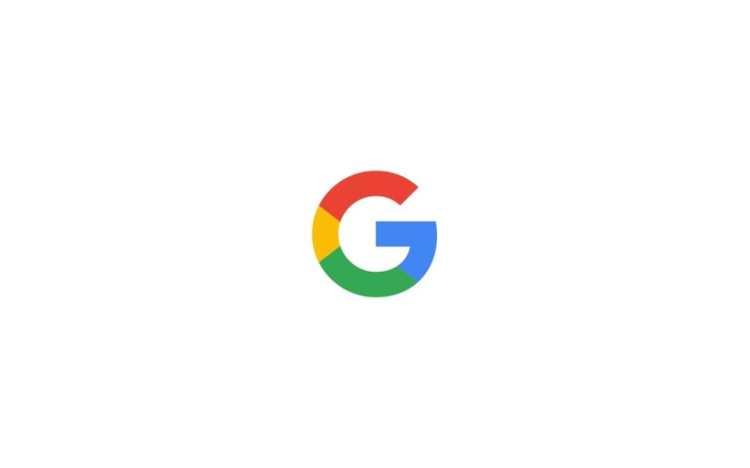 The latest from #madebygoogle