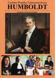 La cantata popular como musical (Quelle: Jorge Aravena)