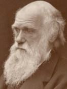 Charles Darwin (Quelle: darwin-online.org)