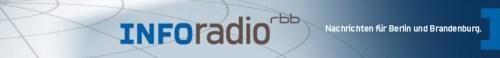 Forum - die Debatte im Inforadio