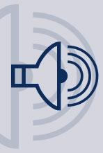 Humboldt-Audio-Beiträge auf der ARD-Mediathek
