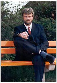 Michael Zeuske, Universität Köln
