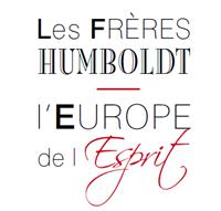 15.05.–11.07.2014, Ausstellung: « Les frères Humboldt. L'Europe de l'esprit », Paris, Observatoire de Paris