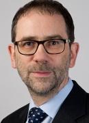 """Dr. Andreas Förster Leiter des Forschungs- und Expeditionsprogramms """"Auf den Spuren Alexander von Humboldts in Russland"""""""