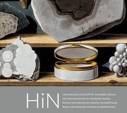 HiN XVIII, 35 (2017)