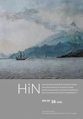 HiN XIX, 36 (2018)