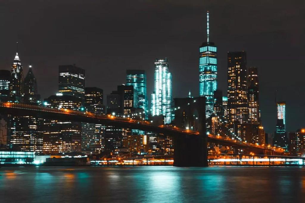 software development company in New York