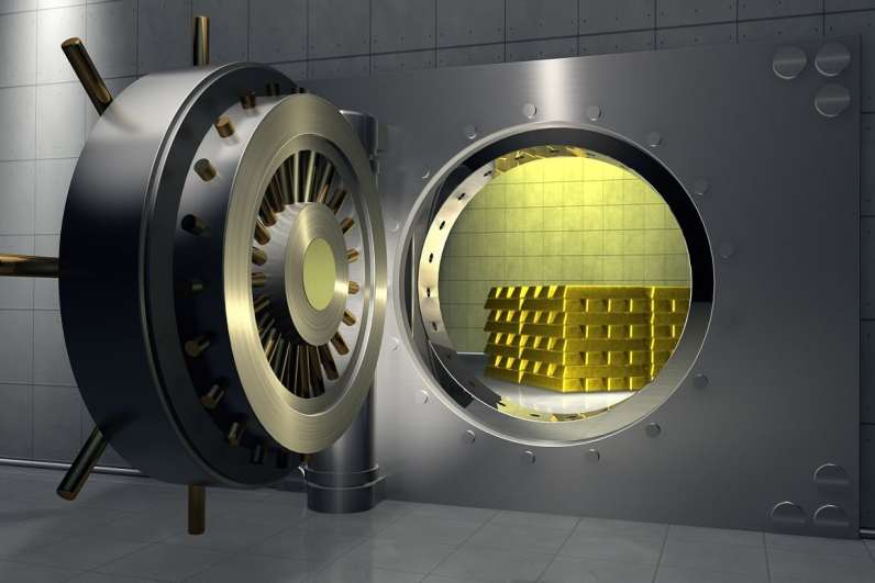 Is Your Financial Services Firm Prepared For The Future Of Banking Technology?