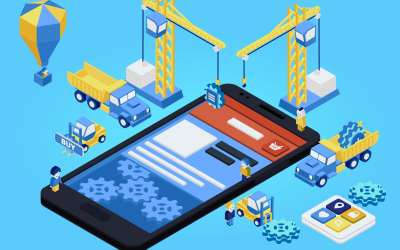 How to build a successful mobile app: Focus on the product, not the code
