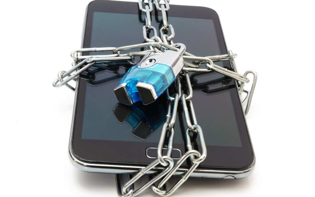 How to protect your ecommerce customers with proper mobile app security