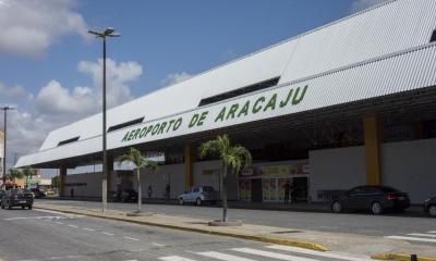 Foto: Divulgação Infraero