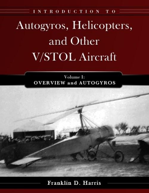 Autogiro75.LibroHarrisVol1