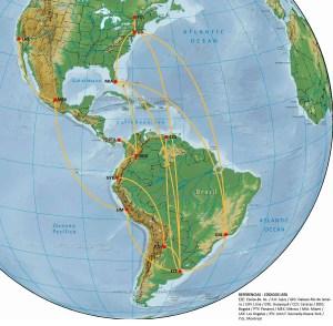 mapa-rutas-interamerica