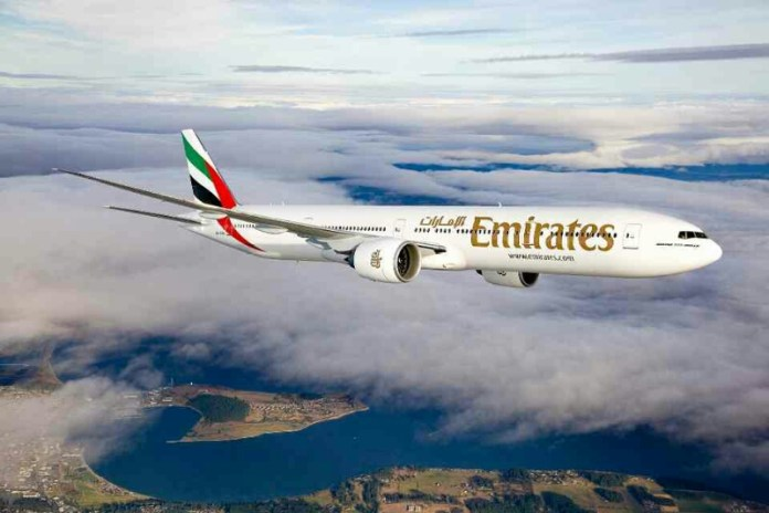 wpid-emirates-boeing-777-300er-1-picsay.jpg.jpeg