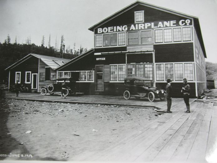 1024px-1917Boeing_Plant_1