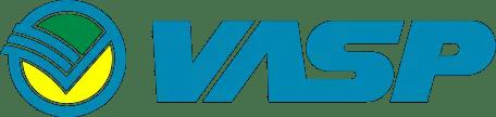 Logo VASP