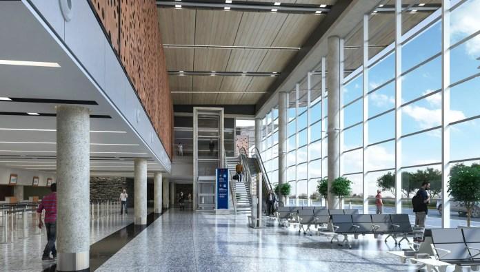 aeropuerto-de-jujuy-render