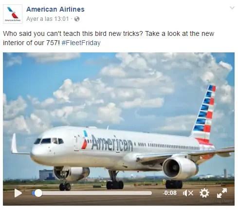 american-airlines-757-retrofit-redes