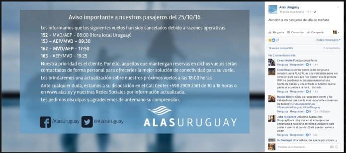 alas-uruguay-suspension-de-vuelos-redes-24oct2016-1823
